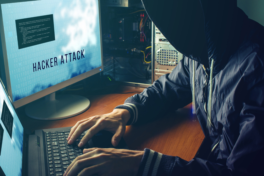 JumpSIX Marketing Protects You from Hackers