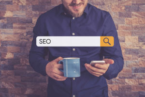 SEO Mistakes One
